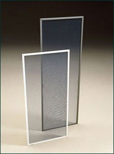 A m g glass and glazing oakland and macomb county for Pella casement window screens